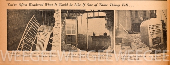 pm_1941_12_03c_print