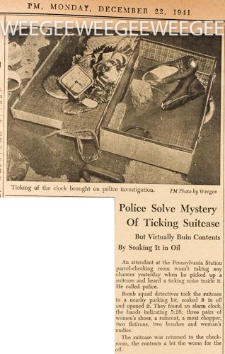 pm_1941_12_22b-2 copy