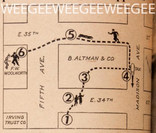 pm_1941_01_15b-map-2