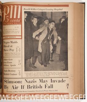 pm_1941_01_16a_small-2