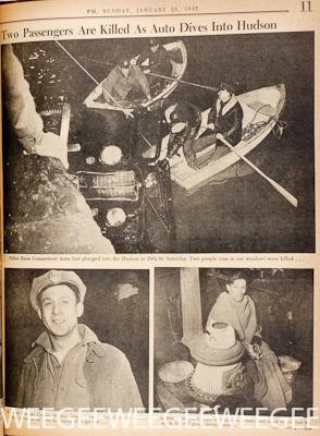 pm_1942_01_25_p10-11a_copy