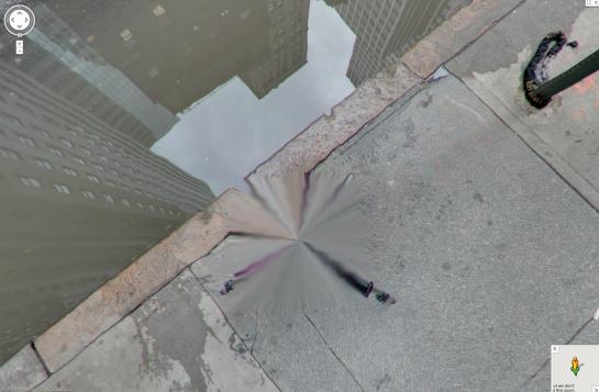 street-view-1941_01_27a