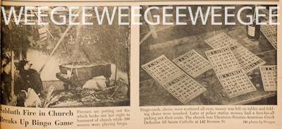 pm_1941_02_24_p3_print-2