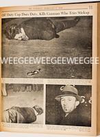 pm_1942_02_03_p10-11-3