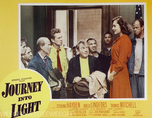 01-weegee_journey_into_light2-2