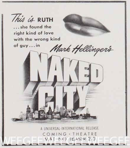 naked_city_02