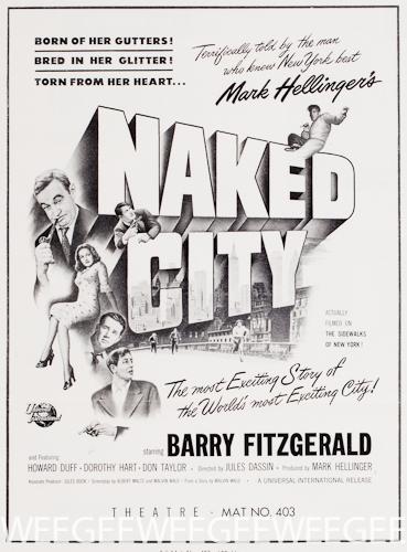 naked_city_04