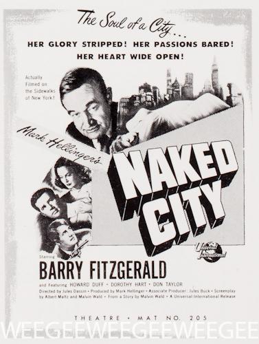 naked_city_08