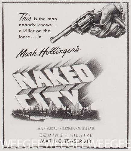 naked_city_13