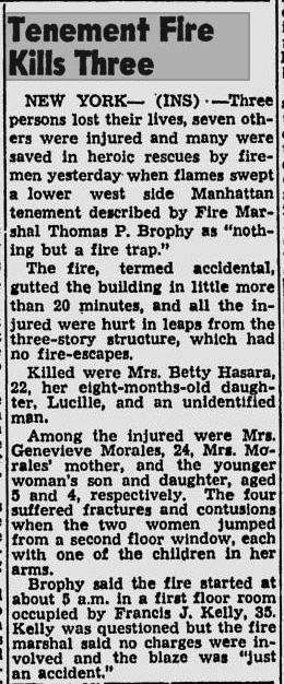 st_petersburg_times_1942_03_08