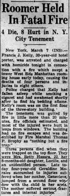 syracuse_herald_journal_1942_03_08