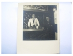 not_weegee_ebay_05