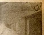 pm_1943_06_16_p14-15_corner2