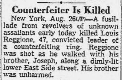counterfeiter-killed