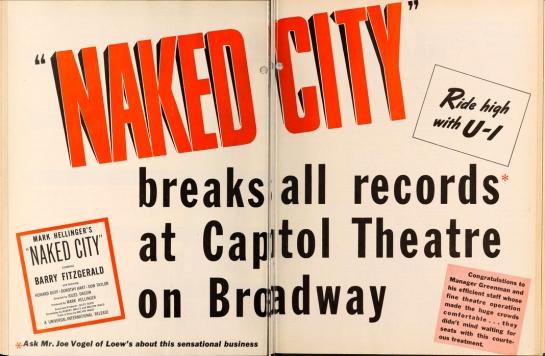 naked-city-filmdaily