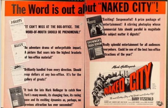 naked-city-
