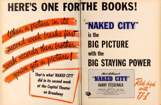 naked-city2