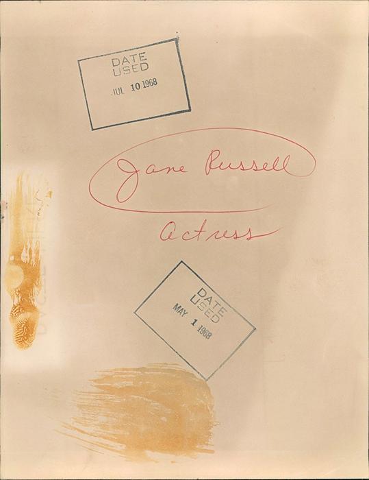 jane-russel-rear copy
