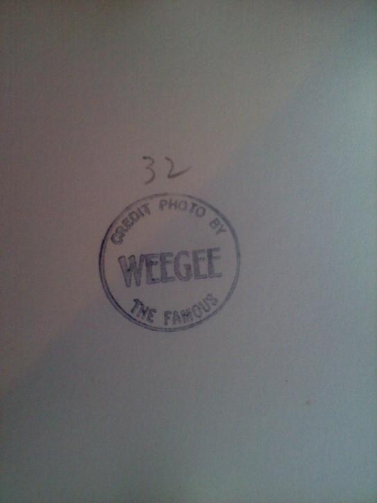 phony-weegee-1back