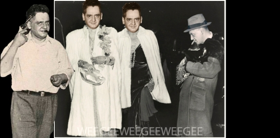 01-weegee_the_critic_ceegee