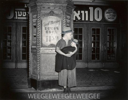 04-weegee-ceegee