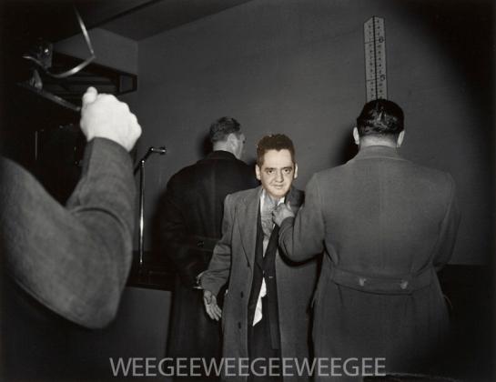 05-weegee-cop-killer