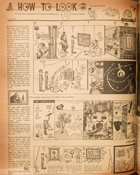 pm_05-12-1946_IMG_1016-2 copy
