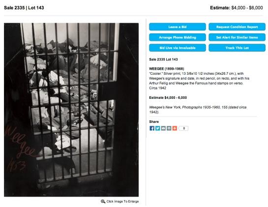 weegee-screen-shot-jail