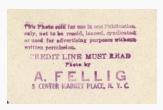 03-a-fellig