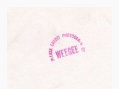 06-weegee