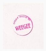 07-weegee