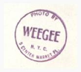 08-weegee