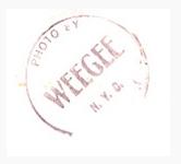 09-weegee