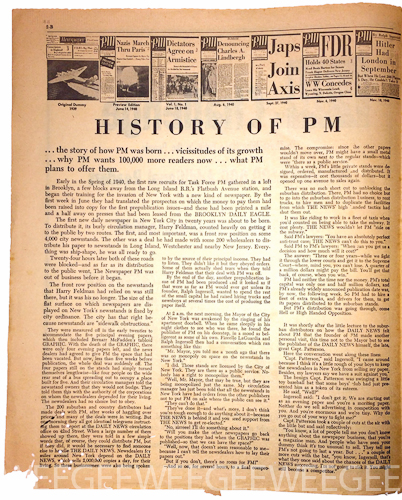 history_of_pm01-2