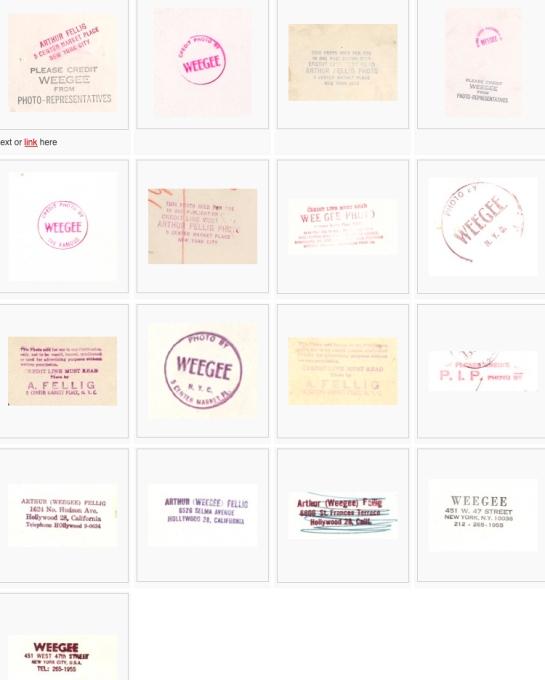 weegee_stamps_geh