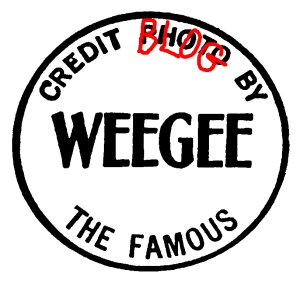 wikipedia-weegee_the_famous-blog
