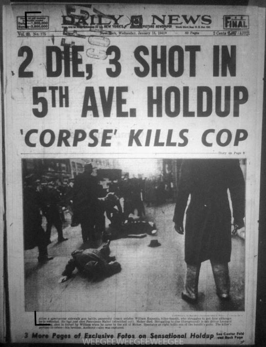 01a_ny_daily_news_1941_01_15_IMG_1256