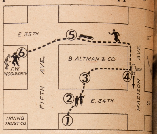 02-pm_1941_01_15b-map-3
