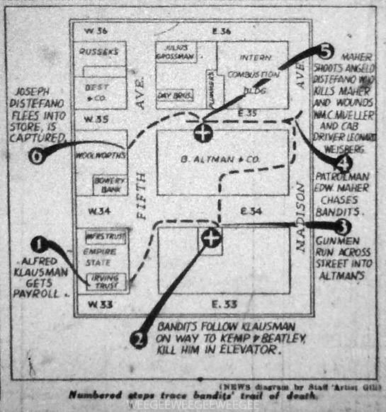04_ny_daily_news_1941_01_15_IMG_1198