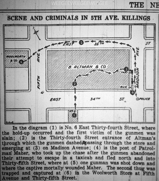 05_ny_times_1941_01_15_IMG_1915-2 copy