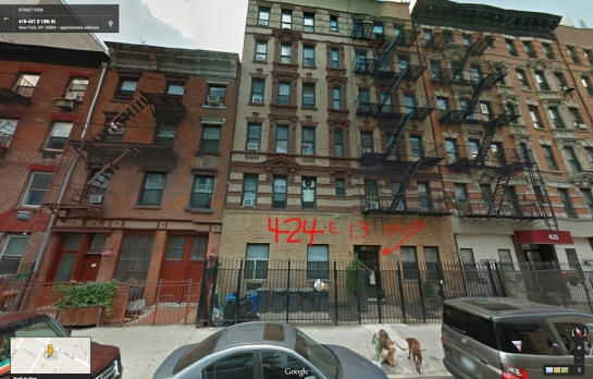 _424-east13th-st-1-2zzz
