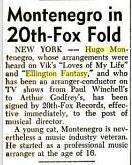 hugo-montegegro1
