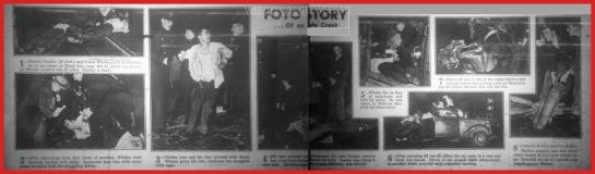 IMG_3056_ny_daily_news_1942_04_17-2