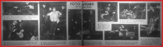 IMG_3068-2_ny_daily_news_1942_04_17-2