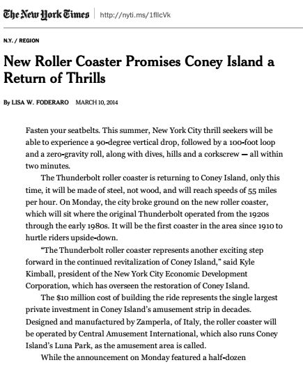 nytimes-2014-03-11a