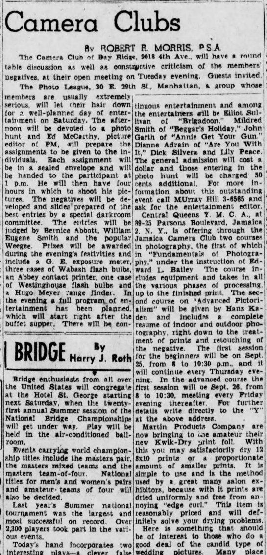 b-eagle-1947-07-27-aPage 15