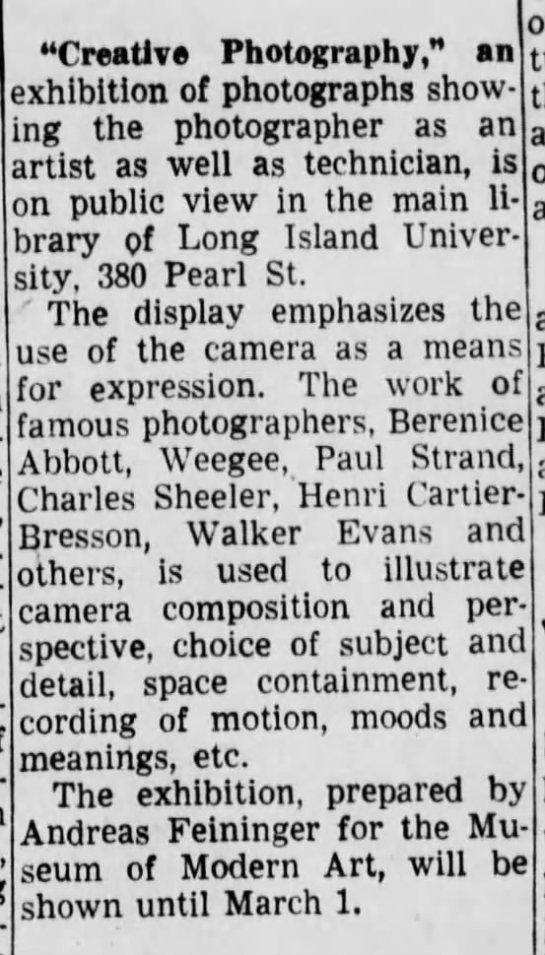 b-eagle-1951-02-18-Page 17