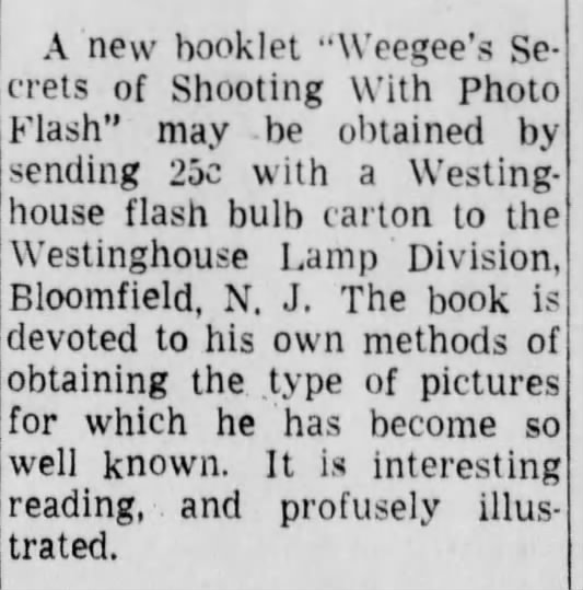 b-eagle-1953-04-15-Page 8