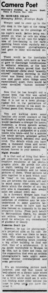 brooklyn_eagle_1947_02_02_Page 24