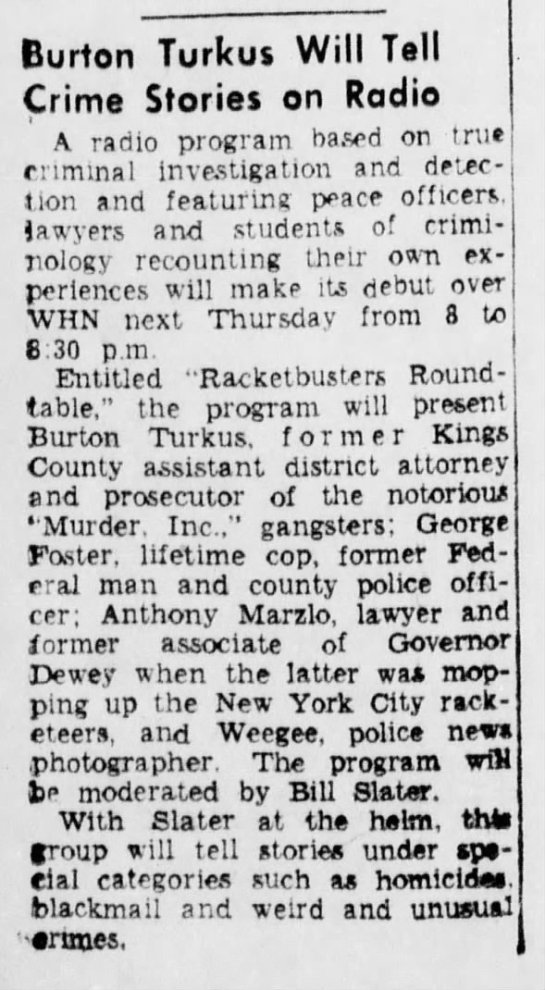 brooklyn_eagle_1947_05_22_Page 5